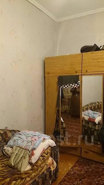 Комната, улица Хетагуровская 7. ЛО, агентство, 17 кв.м.