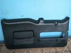 Обшивка двери. Honda CR-V, ABA-RD5, RD5, ABARD5