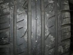 Dunlop Grandtrek PT3. Летние, износ: 10%, 4 шт