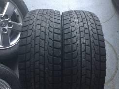 Bridgestone Blizzak Revo1. Всесезонные, 2006 год, износ: 5%, 2 шт