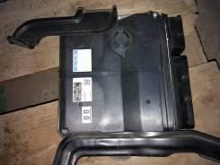 Блок управления двс. Toyota Estima, ACR55, ACR55W Двигатель 2AZFE