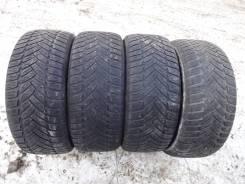 Dunlop SP Winter Sport M3. Всесезонные, износ: 40%, 4 шт