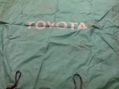 Каркас тентовый. Toyota Dyna