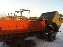 САЗ. Продается ГАЗ 351166, 4 250 куб. см., 6 000 кг.
