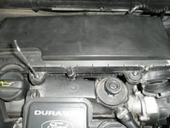 Двигатель в сборе. Mazda Ford Peugeot