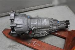 HLK АКПП AUDI A6 2005-2011гг, BKH (3.2л, 255лс) 4WD