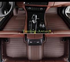 Коврик. Kia Sportage, SL, QL Kia Rio, UB, JB Kia Sorento, XM, UM Audi: A8, A3, Q7, Q3, Q5, A6 Lexus: NX200t, LX470, GX460, NX200, HS250h, NX300h, ES20...