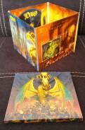 CD Dio Killing The Dragon
