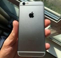 Apple iPhone 6s 128Gb. Б/у. Под заказ