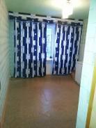 1-комнатная, Осипенко 20. частное лицо, 35 кв.м.