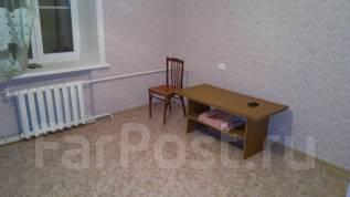 Ремонт комнат, квартир, офисов под ключ