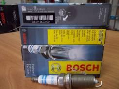 Свеча зажигания. Mitsubishi Colt, Z24A, Z24W, Z23W, Z23A, Z22A, Z21A Mitsubishi Lancer, CY2A