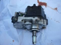 Топливный насос высокого давления. Ford Ranger Mazda BT-50