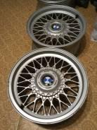 BMW. 8.0x16, 5x120.00, ET23, ЦО 72,5мм.