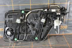 Дверь боковая. Mercedes-Benz A-Class, W176