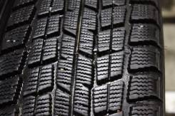 Goodyear Ice Navi NH. Зимние, без шипов, износ: 5%, 2 шт