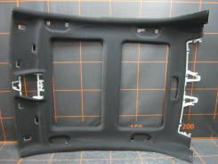 Обшивка потолка. Mercedes-Benz E-Class, W212