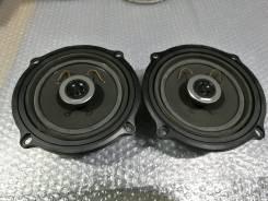 Двухкомпонентные динамики Bose 1050 в приличном сотоянии. 16см.