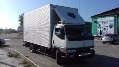 Mitsubishi Canter. Продаётся грузовик , 4 900 куб. см., 3 000 кг.