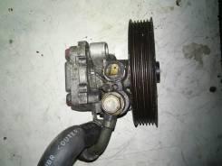 Гидроусилитель руля. Mazda Demio, DW3W