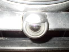 Камера на лексус GX460
