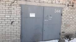 Гаражи кооперативные. Плеханова д.1ж, р-н Ул Ленинградская, 21 кв.м., электричество, подвал.
