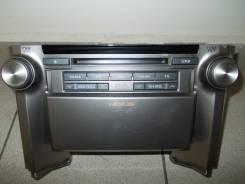 Аудио-видео система. Lexus GX460, URJ150 Двигатель 1URFE