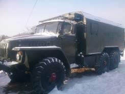 Урал 4320. Продается грузовик урал 4320 с двс камаз 740, 10 845 куб. см., 10 000 кг.
