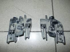 Стоп-сигнал. Lexus GX460, URJ150 Двигатель 1URFE
