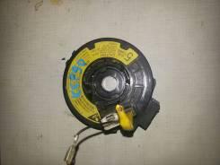 SRS кольцо. Toyota Vitz, KSP90, NCP91, NCP95, SCP90
