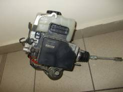 Блок abs. Lexus GX460, URJ150 Двигатель 1URFE