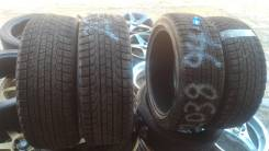 Bridgestone Blizzak Revo2. Всесезонные, 2007 год, износ: 10%, 1 шт