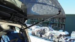 Амортизатор двери 5-й Honda CR-V, правый