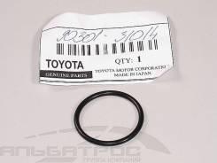 Кольцо уплотнительное фильтра АКПП Toyota Land Cruiser 100, 200
