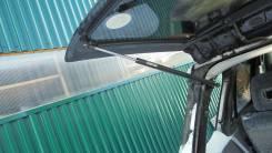 Амортизатор двери 5-й Honda CR-V, левый