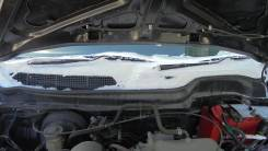 Жабо Honda CR-V RD1
