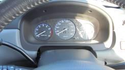 Спидометр Honda CR-V
