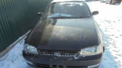 Шланг тормозной передний Toyota CORONA