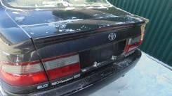 Шланг тормозной задний Toyota CORONA