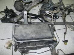 Проводка двс. Lexus GX460, URJ150 Двигатель 1URFE
