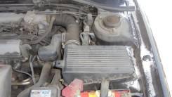 Патрубок воздушного фильтра Toyota CORONA