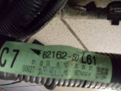 Проводка салона. Lexus GX460, URJ150 Двигатель 1URFE