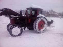 ЛТЗ Т-40АМ. Продам трактор ам40 обмен на снегоход на обмен300000, 2 400 куб. см.