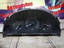 Панель приборов. ЗАЗ Шанс ЗАЗ Сенс Chevrolet Lanos Двигатель MEMZ307