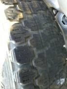 Bridgestone Blizzak VM-11. Зимние, износ: 50%, 1 шт