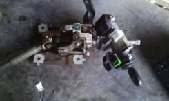 Колонка рулевая. Honda CR-V, RD5, RD4, RD7, RD6 Двигатель K24A