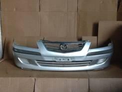 Бампер. Mazda Capella, GF8P