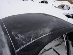Крыша. ЗАЗ Шанс ЗАЗ Сенс Chevrolet Lanos Двигатель MEMZ307