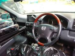 Панель приборов. Honda CR-V, RD5, RD4, RD7, RD6 Двигатель K24A