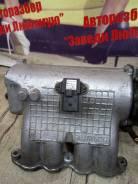 Коллектор впускной. ЗАЗ Шанс ЗАЗ Сенс Двигатель MEMZ307